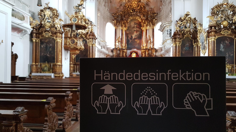 Bistum Eichstätt Liedvorschläge