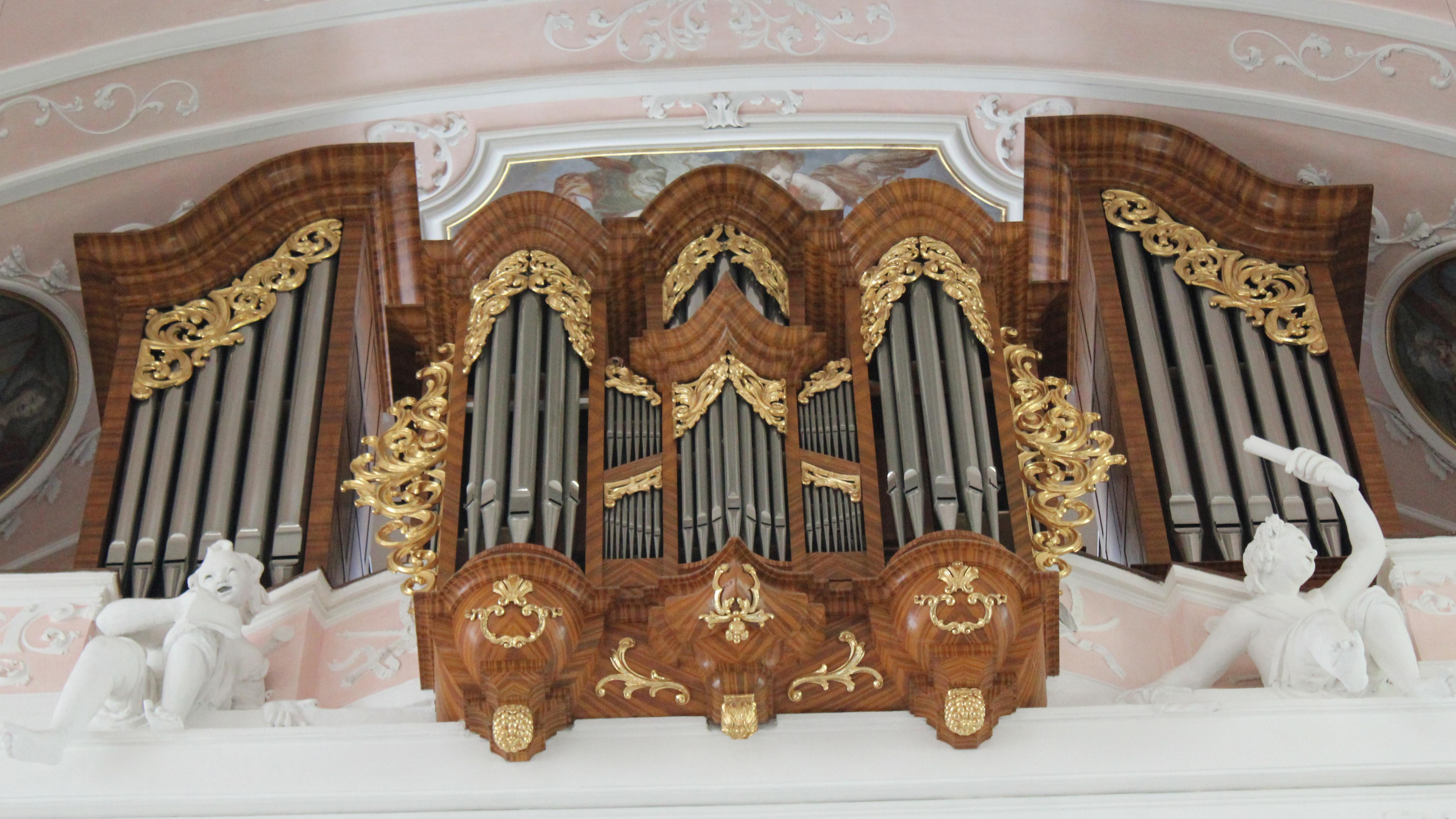 Amt Für Kirchenmusik